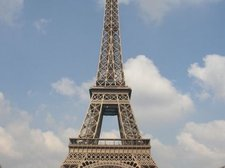 tour-eiffel-paris-france.jpg