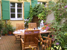 100921_The terrace.jpg