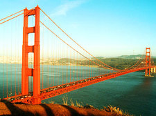 california-golden-gate-bridge.jpg