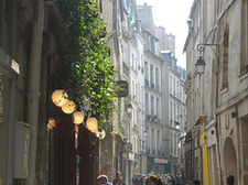 Quartier du marais.jpg