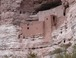 Montezuma's Castle: Just outside of Sedona, a short drive and nice half day excursion.