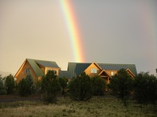 104717_house with rainbow.jpg