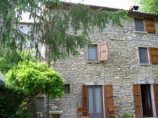104851_CGL - dietro casa.jpg