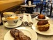 Bell Epicurean-amazing French bakery/cafe a short drive from our home-Bon Appetit!