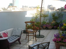 107933_roof top balcony.JPG