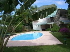 108773_Maison Guadeloupe.jpg