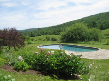 109503_pool.JPG