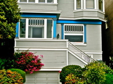 110456_pic front of sf house-1.JPG