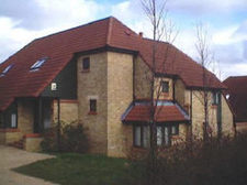 110557_house exterior.jpg