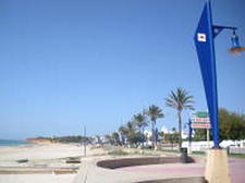 111470_chiclana_playa_la_barrosa_k.jpg