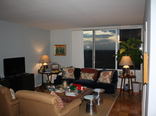494604_Living_Room.JPG