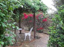 112124_House - Courtyard.jpg