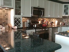 113782_Designer kitchen with NEW appliances.jpg