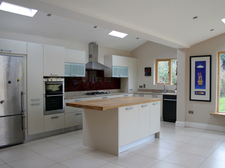 114158_inside kitchen.jpg