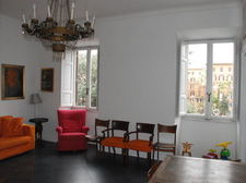 living room 1