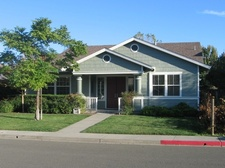 114332_Our home in St. Helena.jpg