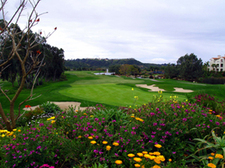 Four Seasons Golf Course