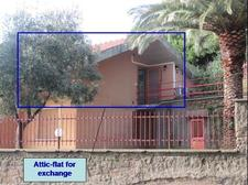 115505_attic-flat.jpg