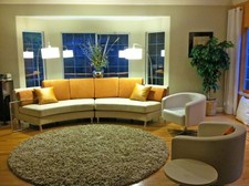 living_room-2012.jpg