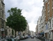 Our block: Rue St maur, our block