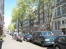 119523_our street.jpg