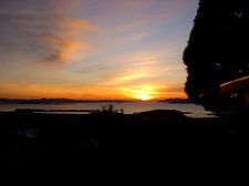 Sunset over Golden Gate 1.JPG