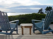 124797_View from the deck at Wildwood.jpg