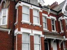 126413_Housefront.JPG