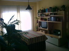 livingroom1