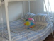 Bunk room Waitarere