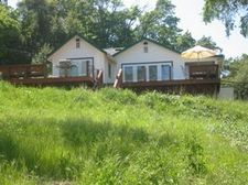 129003_view of house from below_2.jpg