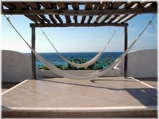 129549_vc roof hammocks.jpg