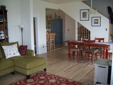 130167_living room-dining room.jpg