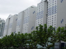 132139_Buildings.jpg
