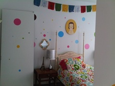 136305_childs room.jpg