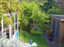 138057_garden from decking.JPG
