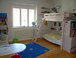 Kid's room