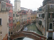 vista_canale_lato_destro.JPG
