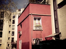 Maison-rouge.jpg