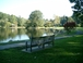 Binney Park: This is a park nearby - 10 minute walk.