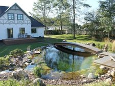 Natural_swimming_pool_and_house_2011.jpg