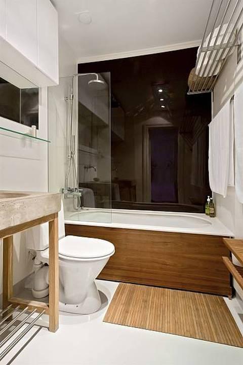 źródło: www.homeexchange.com