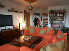 Living Room 1.JPG