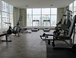 Workout Room - Gym