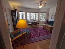Living_Room_-_2012_Reduced.JPG