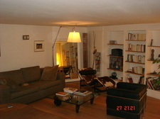 living_room.JPG