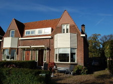 Amsteldijk N. no.1