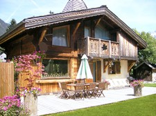 chalet_terrasse_ct_jardin.jpg