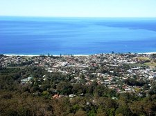 Thirroul_area_Sept_2009.JPG
