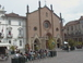 Collegiata di San Secondo